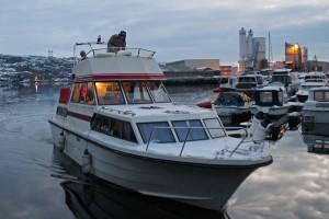 espen_boat