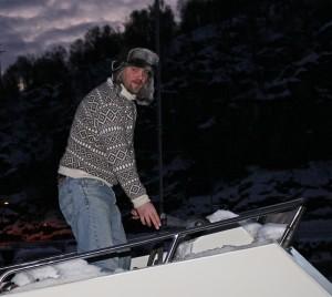 espen_boat2