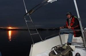 espen_boat3