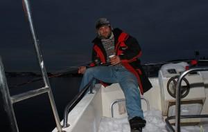 espen_boat4
